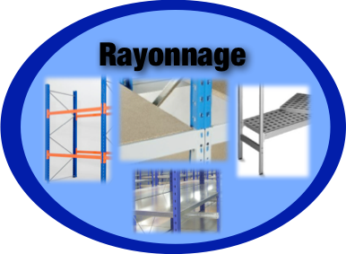 achat-vente-rayonnage-commercial-industriel